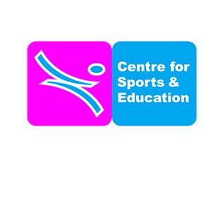 Logo CSE 2012